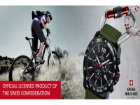 SWISS-TIME, часы