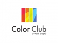 Color Club, краски