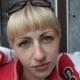 Анастасия Тыниченко